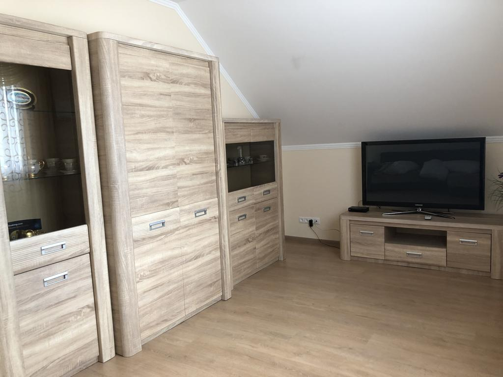 : Apartments u Eleny-2, -